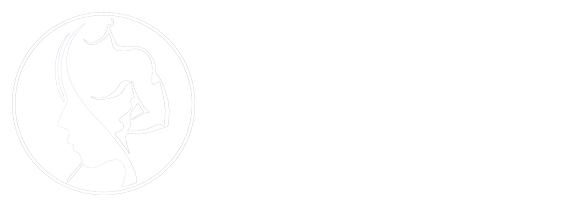 THE FACE AND BODY PLACE